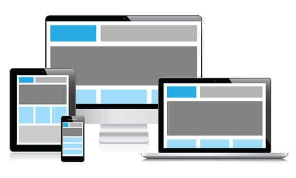 Responsive Design - A must have