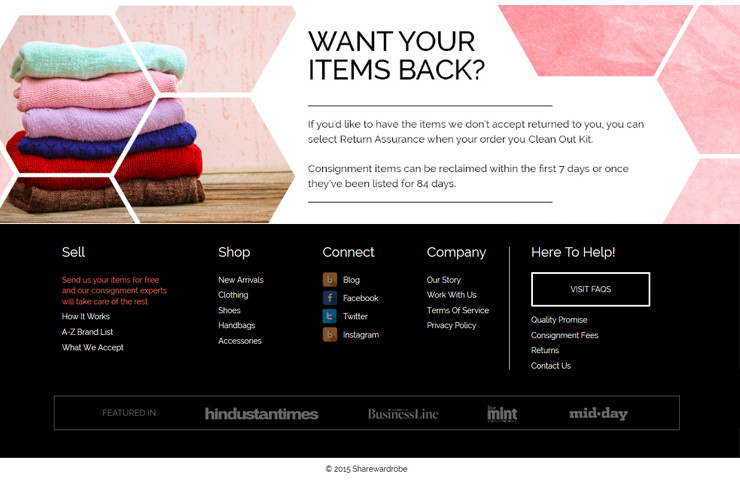eCommerce Web Development By Axis Web Art