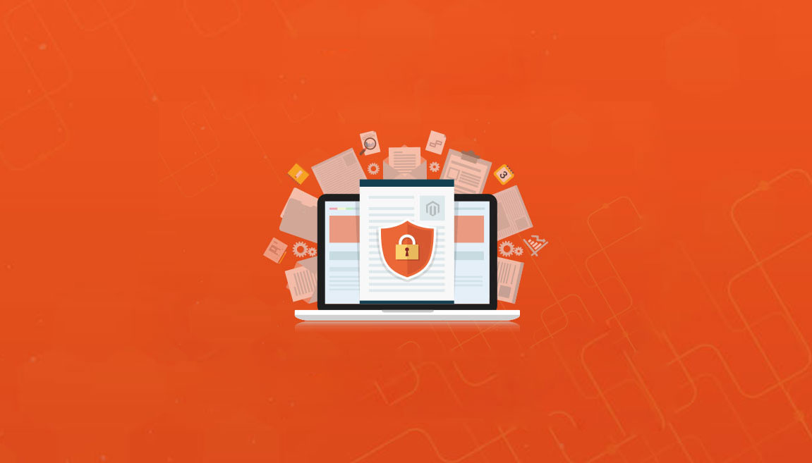 Steps to clean Guruincsite malware from hacked Magento web sites and remove Google blacklisting